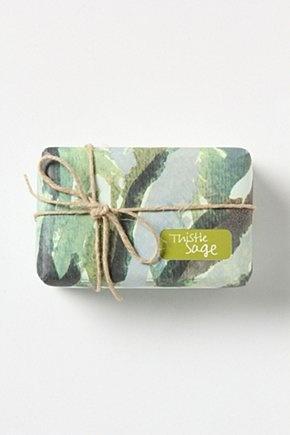 Simple soap packaging #soap #soappackaging