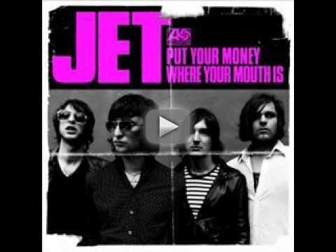 Jet - Snap your fingers - Jet - snap your fingers (barbados