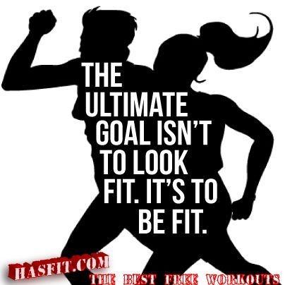 fitness quotes exercise clothing  - myfitmotiv.com - #myfitmotiv #fitness motivation #weight #loss #food #fitness #diet #gym #motivation