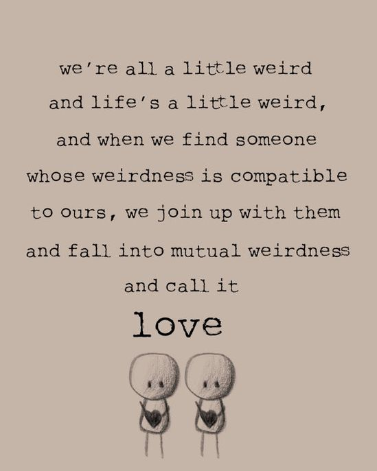 I love this quote. :)