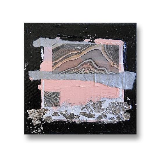 LOTHARiO #abstract #painting #art