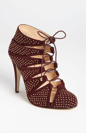 Bionda Castana Cage Sandal available at #Nordstrom