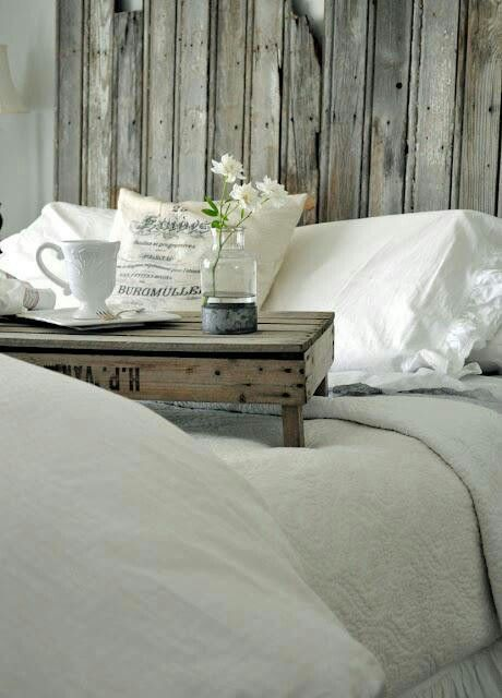 Bedroom ideas ? ? ?