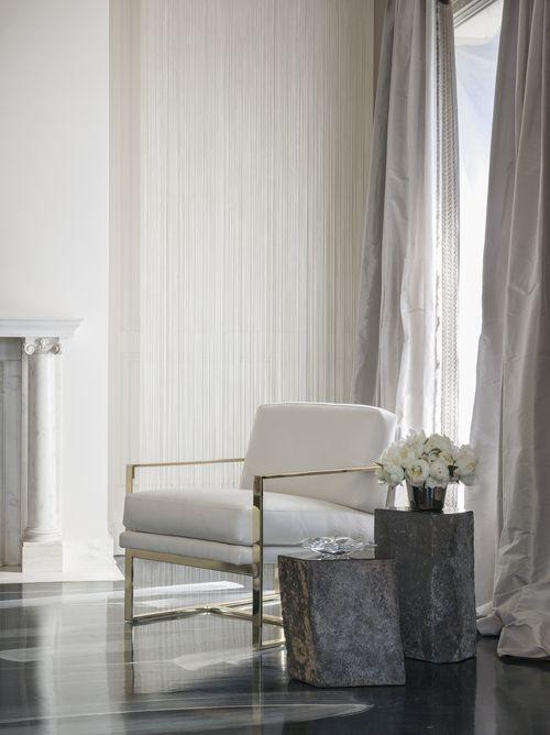 catherine kwong #office design #design bedrooms #decoracao de casas #home design