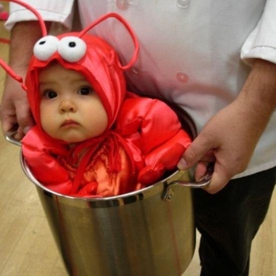 #halloween #cute #kids #costumes