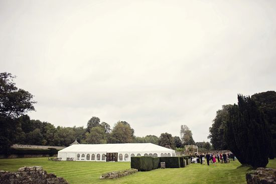 Wedding Photography at Slaugham Place