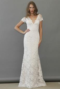 roxyheartvintage.com Rustic Wedding Dresses