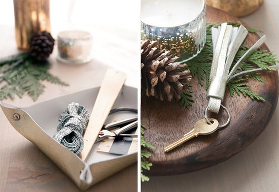 easy #diy gifts for #christmas