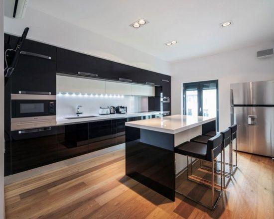apartment design ideas picture