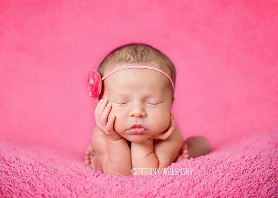 Tiffany Walensky Newborn Photography  www.facebook.com/...