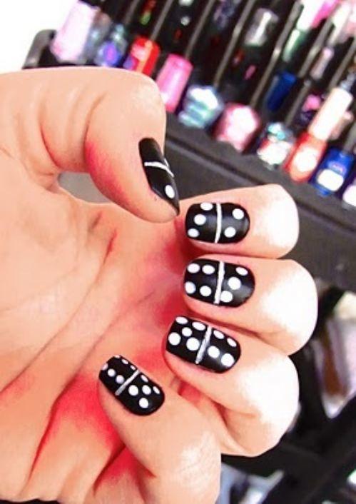 nail-art-6
