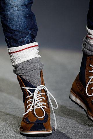 Stunning #men #shoes