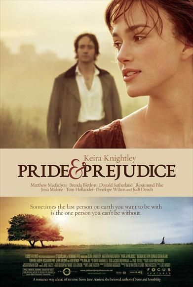 LOVE this movie!! Hopelessly romantic