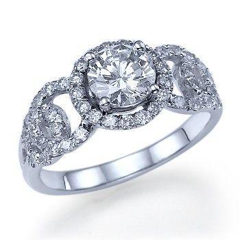 My. Ring.