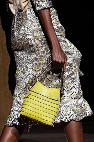 2013 latest designer handbags, cheap wholesale designer handbags, wholesale replica designer handbags