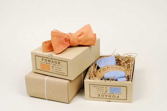? Memorable Packaging Ideas For Your Creative Handmade Business ?