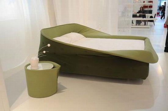 cozy unique bedroom designs