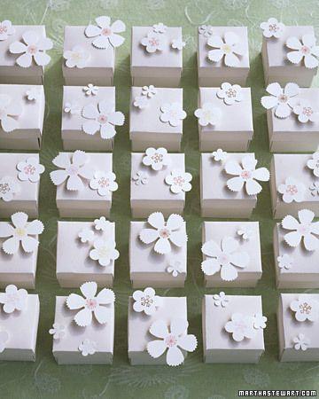regalo para invitados de boda