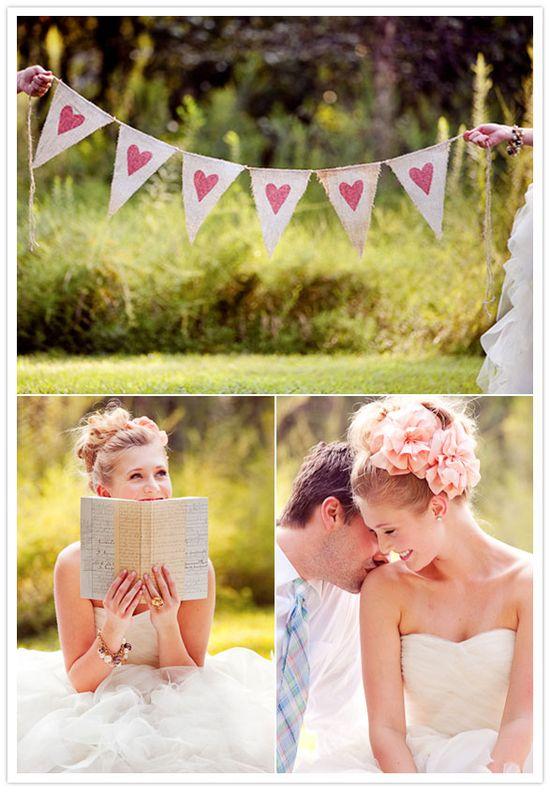 #wedding www.100layercake....
