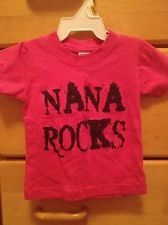 Tons of cute baby girl clothes like this for sale.