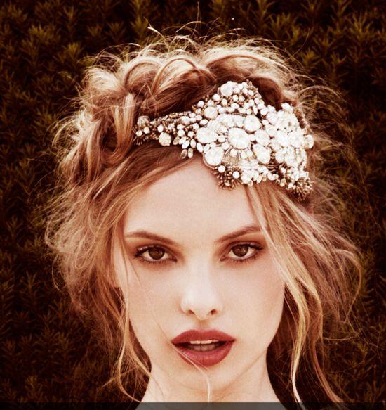 hair accessories, hair accessories