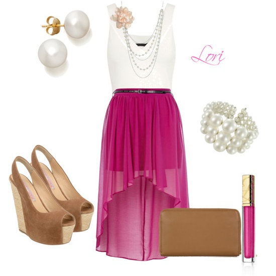 """Untitled #241"" by lori-347 on Polyvore"