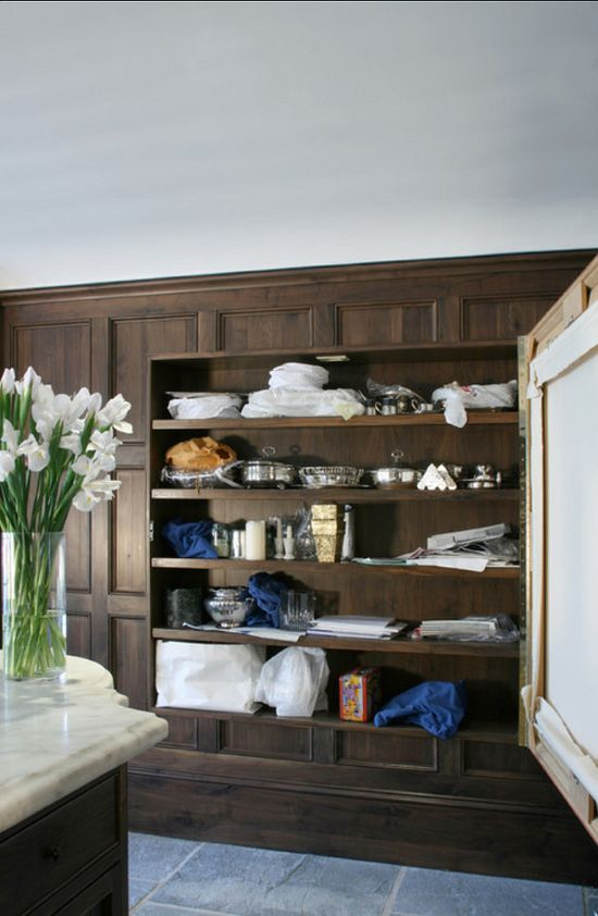Kitchen  #Cabinetry