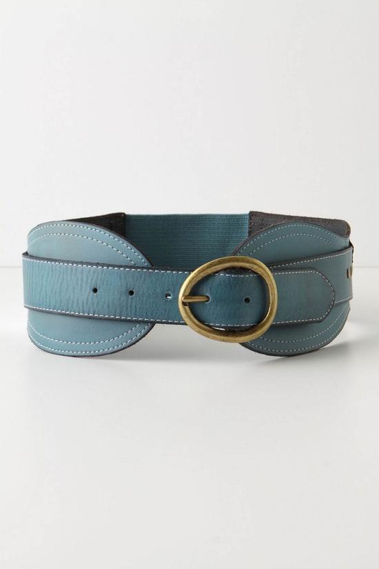 #belt