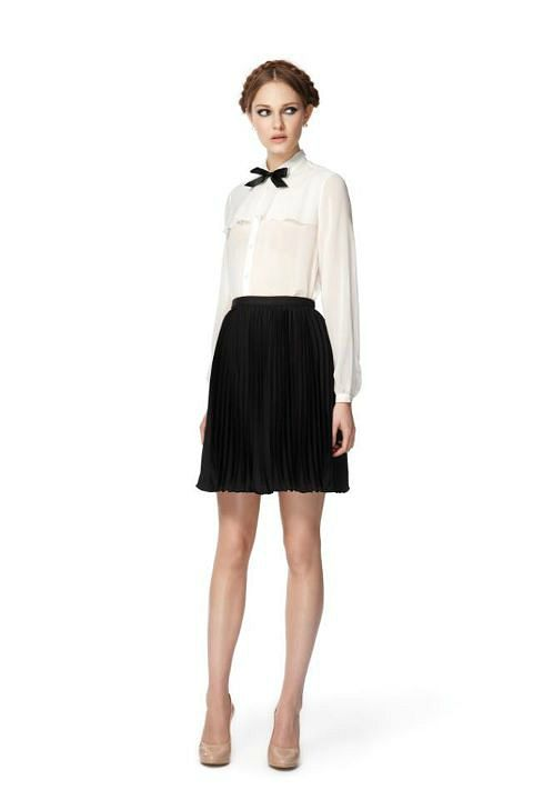 Jason Wu for Target- want it all!