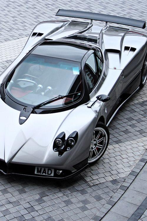 #boris_stratievsky #luxury_vehicles #cars
