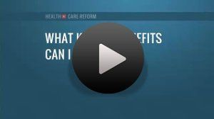 health care reform FAQ 6