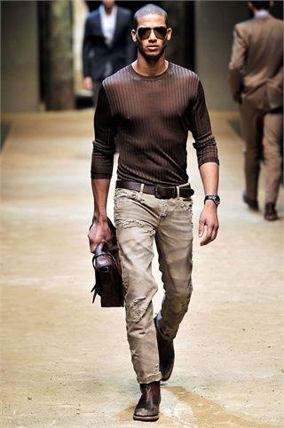 mens-fashion-trends.jpg 320×482 pixels
