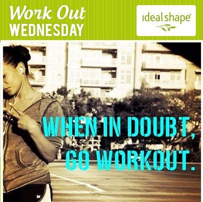 #workout #exercise #shapethis