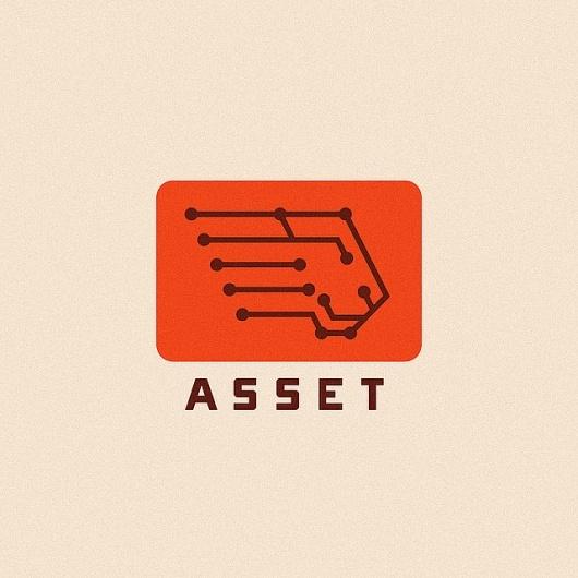 asset / Emir Ayouni