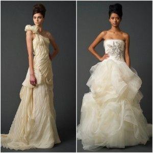 2012 wedding dresses vera wang