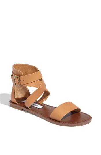Steve Madden-Bethanyy sandal