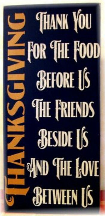 Thanksgiving quote from: media-cache-ak0.p...