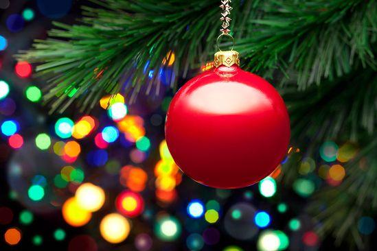 Christmas Photography Tips!