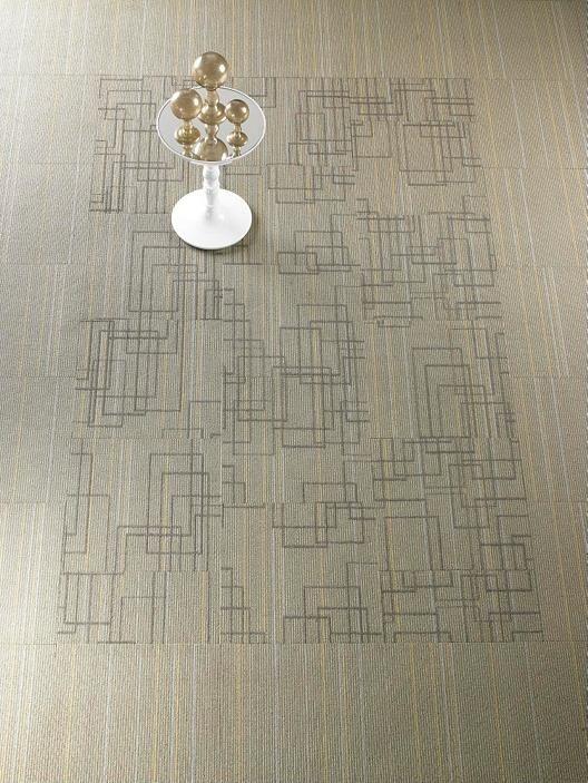 mirror image tile #floor design #floor decorating before and after #floor decorating #floor interior design