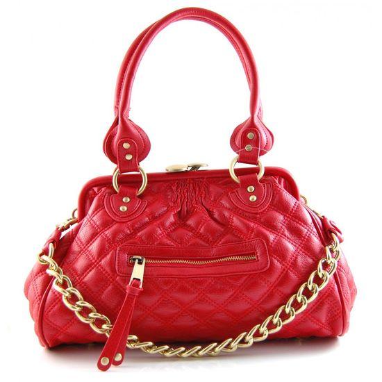 Designer Purses And Handbags