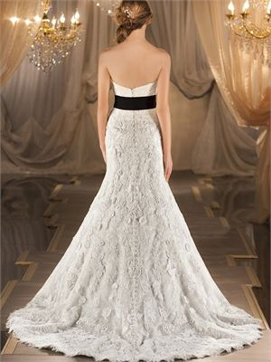 wedding dresses 2013 BAML0035