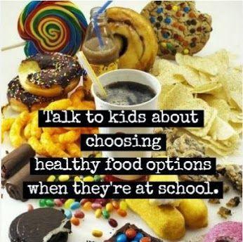 Healthy Eating #Healthy Eating