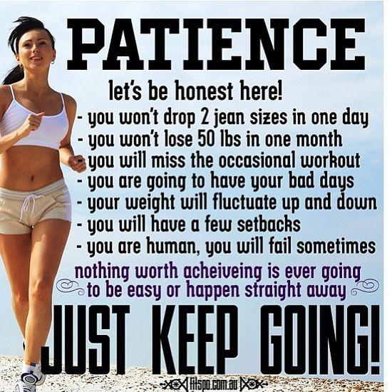 So true!:)