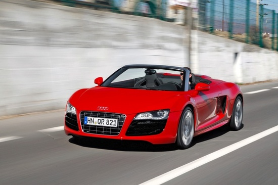 My dream sports car!!!