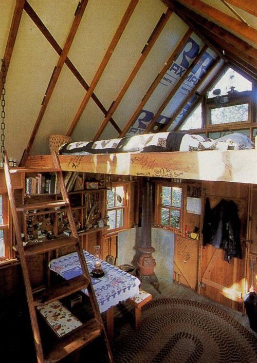 Awesome Houses! - More Handmade Houses