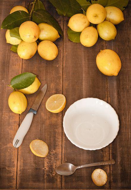(7) fruits