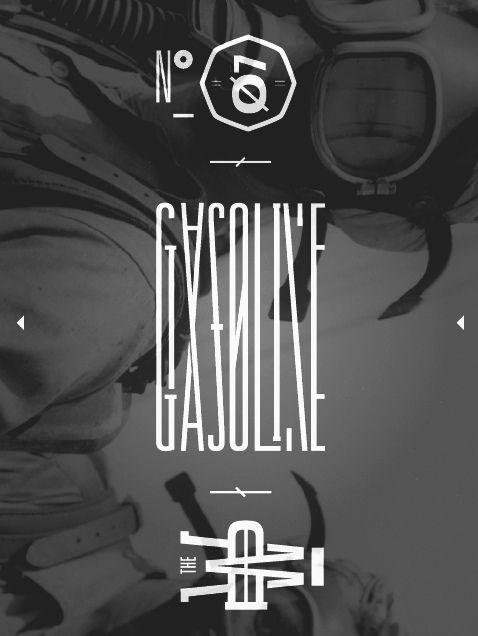 #type #design