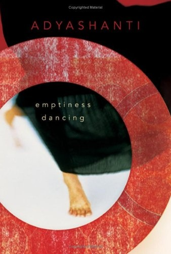 Poster / Emptiness Dancing