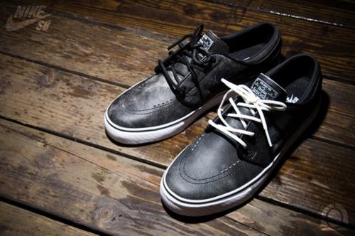 #shoes #mens #fashion
