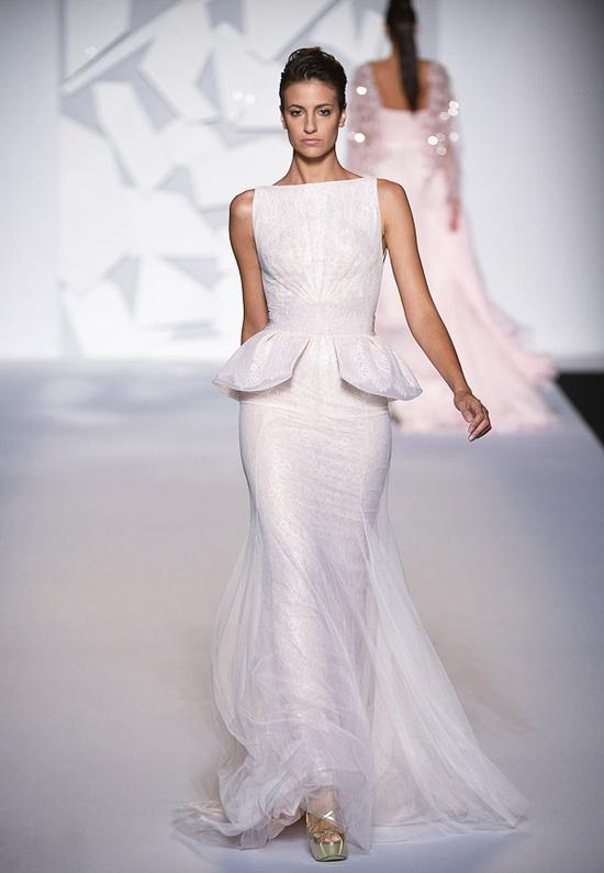 white dress www.brayola.com